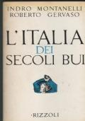 L'Italia dei Comuni  Il Medio Evo dal 1000 al 1250
