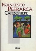 CANZONIERE di Petrarca - [NUOVO]
