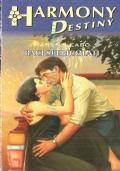 Baci spericolati (Destiny n. 925)
