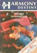 Intrighi d'amore (Destiny n. 734)