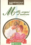Mille sogni d'amore (Harmony Special CHS 19)