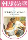 Bersaglio mobile (HP7 8)