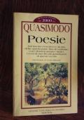 Poesie - Quasimodo
