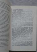 Gialloparma, romanzo di segreti