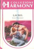 Laurel (Collezione Harmony HP16 B)