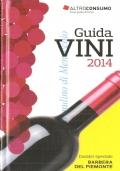 Guida Vini 2014: dossier speciale Barbera del Piemonte