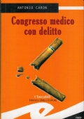 Congresso medico con delitto