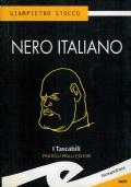 Nero italiano