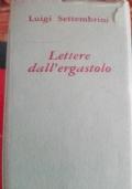 il dramma della Marina italiana 1940-1945