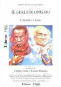UN ANNO DI GOVERNO PRODI. 5 bugie, 3 falsi, 5 tesoretti - Dagli Appennini alle Bande: cronaca, riflessioni e commenti di un senatore «sibillino» - [NUOVO]