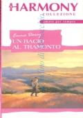 Miracolo a natale (Collezione Harmony  ES85)