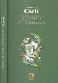 RICETTARIO DEL CENTENARIO