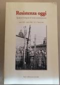 Resistenza oggi quaderni bolognesi di storia contemporanea
