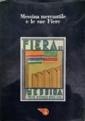 Messina mercantile e le sue fiere