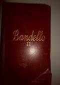 Bandello II
