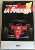 Conoscere la Formula 1