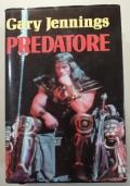 Predatore
