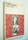IL REDIVIVO TIBURTINO - 24 ANNI DI DEPORTAZIONE IN URSS (MEMORIE)
