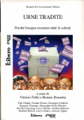 TUTTE LE TASSE DI PRODI & C. - Una finanziaria contro gli italiani - [COME NUOVO]