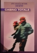 Casino totale.