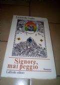 1956 - 1986 LE LOTTE UNITARIE DEGLI ARTIGIANI VITERBESI , da Corso Italia a Via Primo Maggio