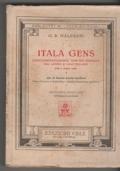Nuovo corso di esercizi latini Quarto Anno  In correlazione con la grammatica latina dello stesso autore