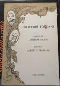Proverbi toscani