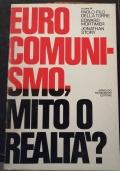 Eurocomunismo, mito o realtà