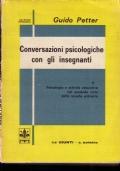 Lo sviluppo sociale del bambino e dell'adolescente - Problemi di psicologia 26
