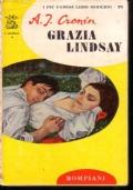 Grazia Lindsay I più famosi libri del mondo 71