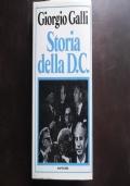 Storia della D.C.