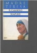 IL CAMMINO SEMPLICE