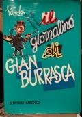 Aquila Bianca - storie di indiani - ed.1963