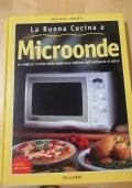 La buona cucina a microonde