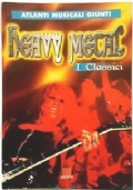 Heavy Metal - I classici
