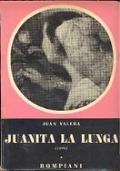 Juanita la lunga