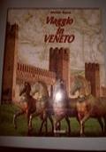 Padova 1961