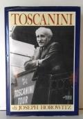 Roma 1948-1959. Arte, cronaca e cultura dal neorealismo alla dolce vita