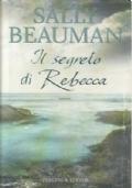 Il segreto di Rebecca
