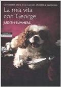 La mia vita con George