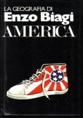 America - La geografia di Enzo Biagi