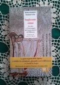 Rivista di Teologia Morale N. 184 OTTOBRE-DICEMBRE  - 2014