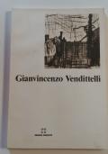 GIANVINCENZO VENDITTELLI