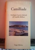 Camilliade