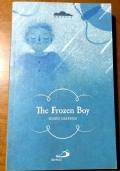 The Frozen Boy