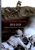 1914-1918 La prima guerra mondiale
