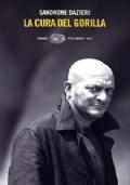 DOMENICO ROSSI (mostra antologica.  Bergamo 15 maggio - 11 giugno 2010)