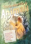 Storie classiche di animali