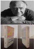 La Califfa, Alberto Bevilacqua, RIZZOLI EDITORE Prima edizione Gennaio 1971.