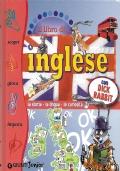 Il libro di ... inglese